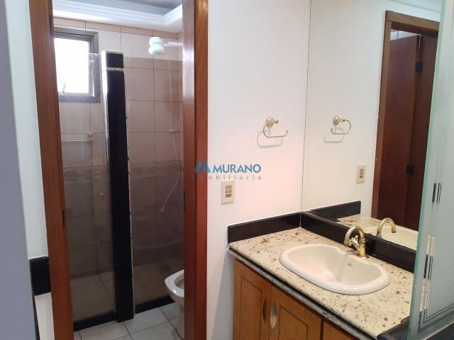CÓD. 3060 - Murano Imobiliária aluga apt 03 quartos em Praia da Costa - Vila Velha/ES - Foto 10