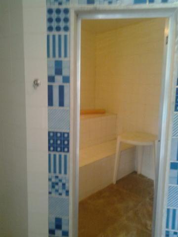 Ampla casa em condomínio fechado de Itaipu - Foto 6