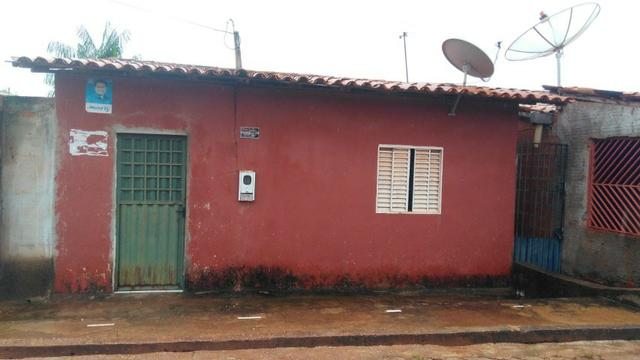 Vende-se Casa na Vila Salvio Dino - Foto 3