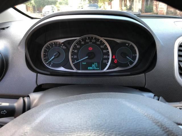 Ford Ka 1.5 16/17 - Foto 6