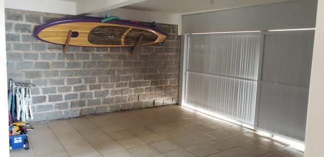 Linda casa com piscina R$ 850.00 - Foto 15