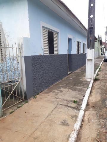 Aluga casa Olegário Maciel - Foto 3