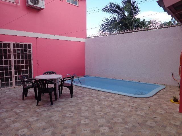 Ótima casa/sobrado a venda em Rio Grande/RS - Próximo a praia do Cassino - Jardim do Sol - Foto 9