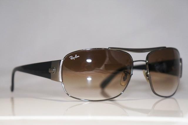e57c10b3d14be Óculos de Sol nunca usado - Bijouterias