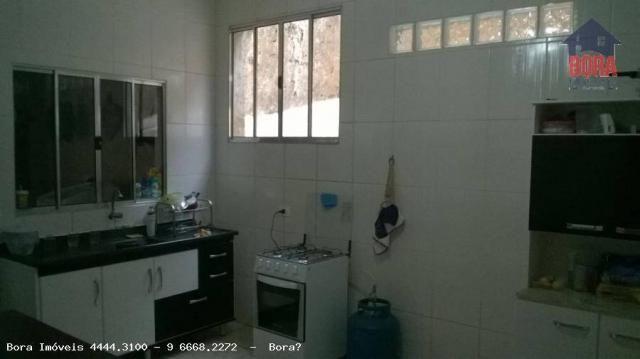 Casa residencial à venda, Jardim Spada, Mairiporã. - Foto 10