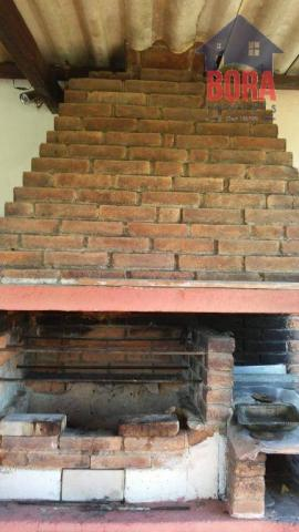 Casa para renda ou moradia à venda, 114 m² por R$ 145.000 - Jardim Santana - Mairiporã/SP - Foto 16