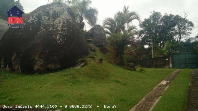 Casa residencial à venda, Jardim João Henrique, Mairiporã. - Foto 17