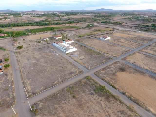 Terreno no Loteamento Vivendas do Pomar, 200m² - Venda - Foto 4