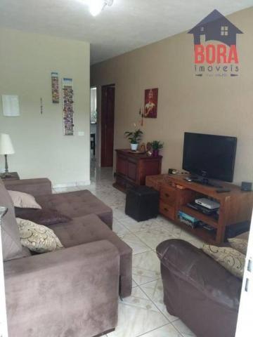 Casa residencial para venda e locação, Estancia da Serra, Mairiporã. - Foto 12