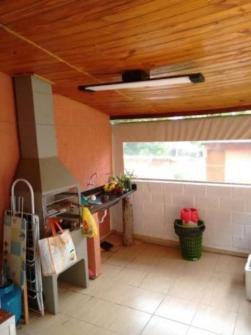 Casa residencial à venda, Centro, Mairiporã. - Foto 7