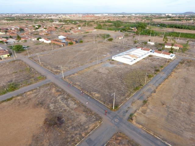 Terreno no Loteamento Vivendas do Pomar, 200m² - Venda - Foto 8