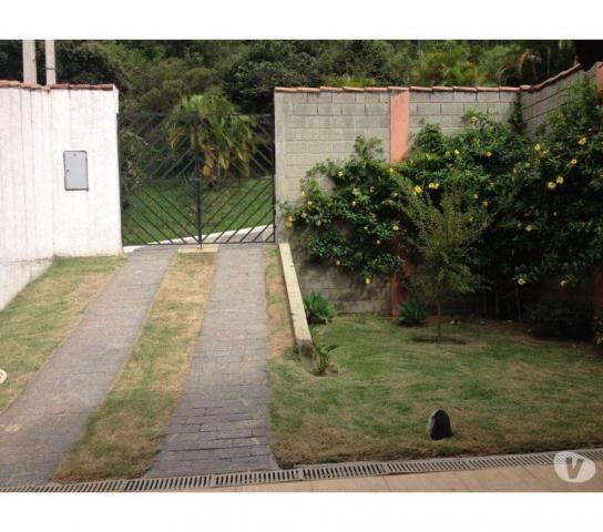 Casa residencial à venda, Centro, Mairiporã. - Foto 4