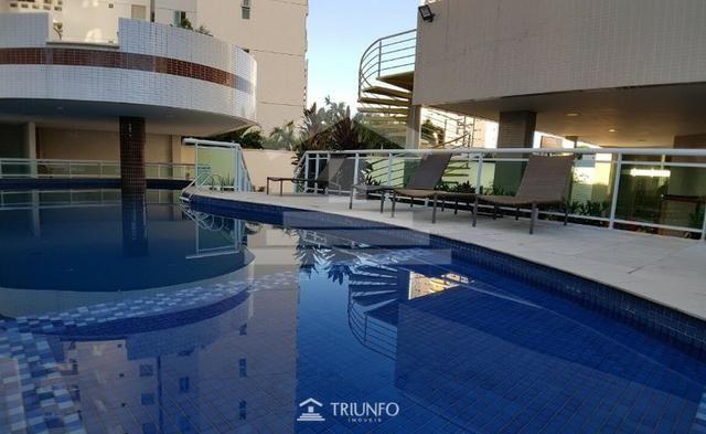 Apartamento Padrão | 2 Suítes | Novo | 80 m² | No Horto Florestal | Acabamento Fino |