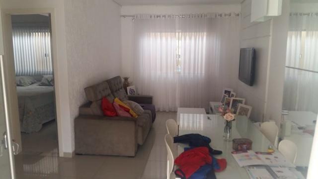 Casa Ampla - Nova - 2 Residências - Rua 4 - Lote 800 m2 - Foto 5