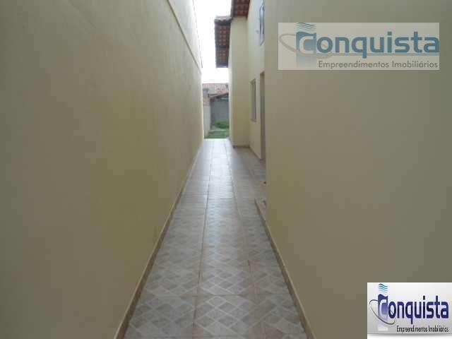 Casa em Itaipuaçu - Foto 11