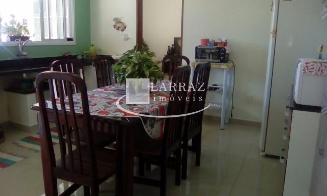 Excelente casa para venda em Cravinhos no Jardim das Acacias, 4 dormitorios com suite e 19 - Foto 10