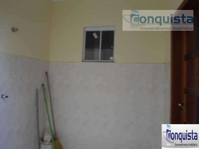 Casa em Itaipuaçu - Foto 10