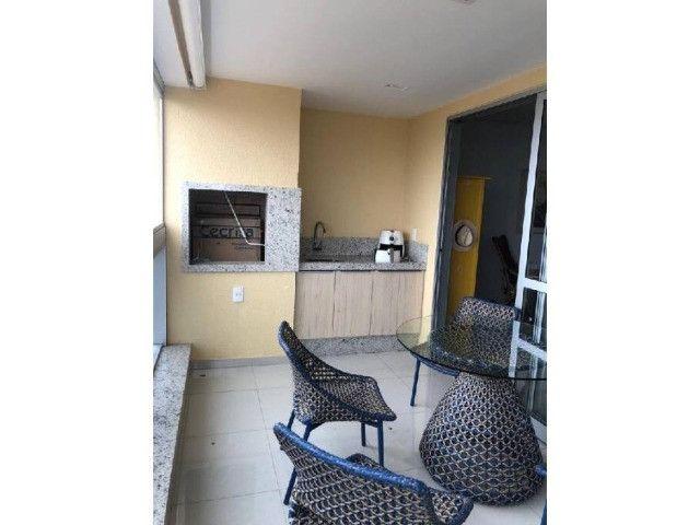Apartamento para venda 3 Suítes. Edificio Le Champ. - Foto 3