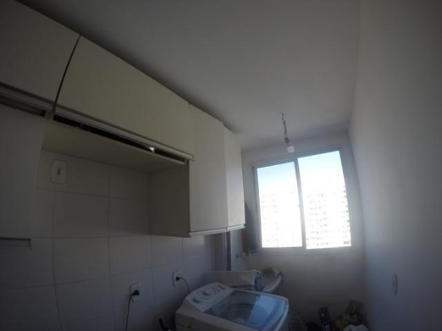 Apartamento 3 quartos e 2 vagas no Villaggio Laranjeiras - Oportunidade maravilhosa!! - Foto 5