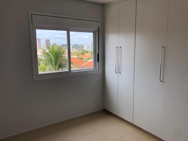 Apto 3 qtos, armariado com ótima localização- Jardim Adriana, Rio Verde/GO - Foto 2