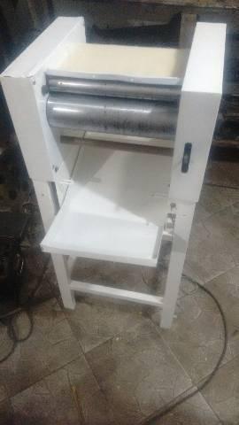 Modeladora de pães de padaria - Foto 2