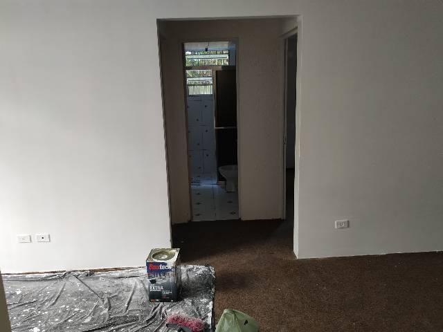 Apartamento para alugar no km 30 da Raposo Tavares em Cotia - Foto 4