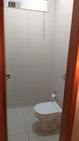Casa de 3 quartos, 3 banheiros e 3 Garagens em Buritama - SP - Foto 12