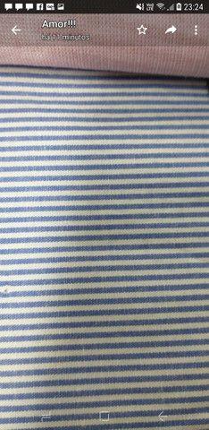 Venda de tecidos - Foto 2