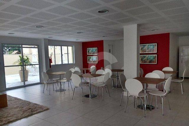 Residencial Ouro Verde - Venha morar em Piratininga 2 quartos, suíte e 1 vaga - Foto 11