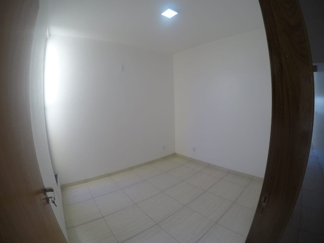 Casa em Goiânia, 2 quartos!!! - Foto 3