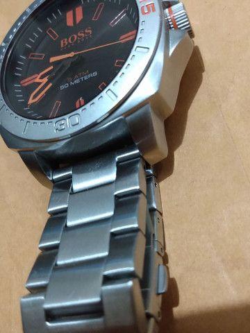 Relógio Hugo Boss - Foto 2