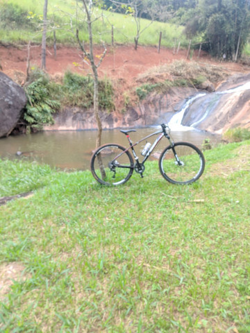 Bike tsw, aro 29 - Foto 2