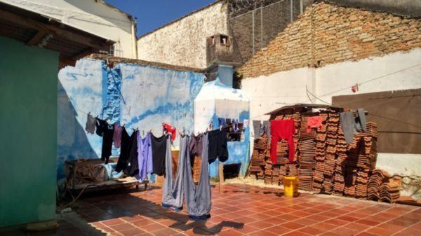 Casa à venda com 5 dormitórios em Navegantes, Porto alegre cod:SC4971 - Foto 10
