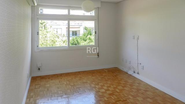 Apartamento à venda com 2 dormitórios em Moinhos de vento, Porto alegre cod:4841 - Foto 14
