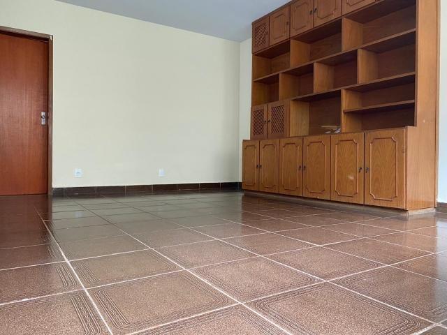 Casa à venda com 4 dormitórios em Setor jaó, Goiânia cod:M24CS0738 - Foto 6