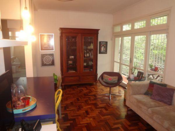 Apartamento à venda com 3 dormitórios em Moinhos de vento, Porto alegre cod:3862 - Foto 12