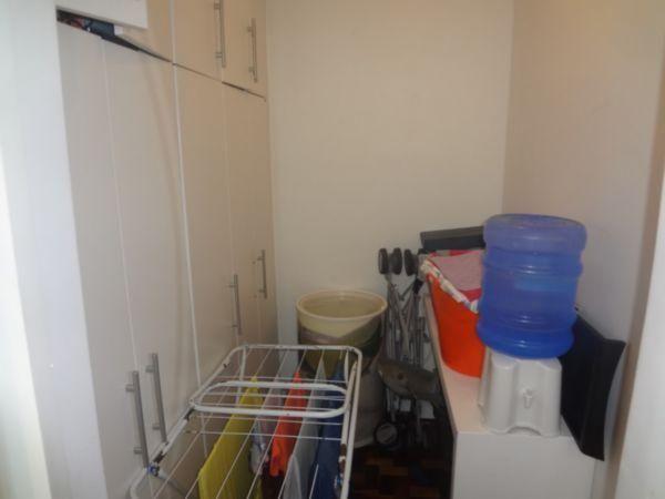 Apartamento à venda com 3 dormitórios em Moinhos de vento, Porto alegre cod:3862 - Foto 8