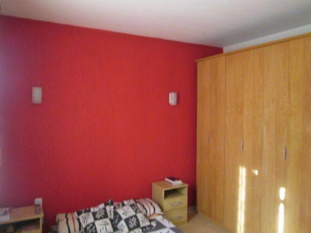 Apartamento à venda com 2 dormitórios em Partenon, Porto alegre cod:453 - Foto 3