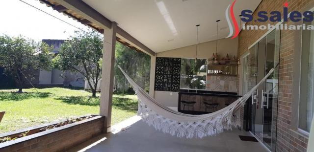 Casa em Guará Park - Foto 16