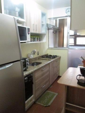 Apartamento à venda com 2 dormitórios em Partenon, Porto alegre cod:453 - Foto 4