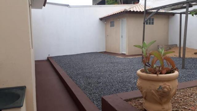 Casa no Bairro Santa Amália com 3 dormitórios à venda, 130 m² por R$ 480.000 - Jardim Sant - Foto 12