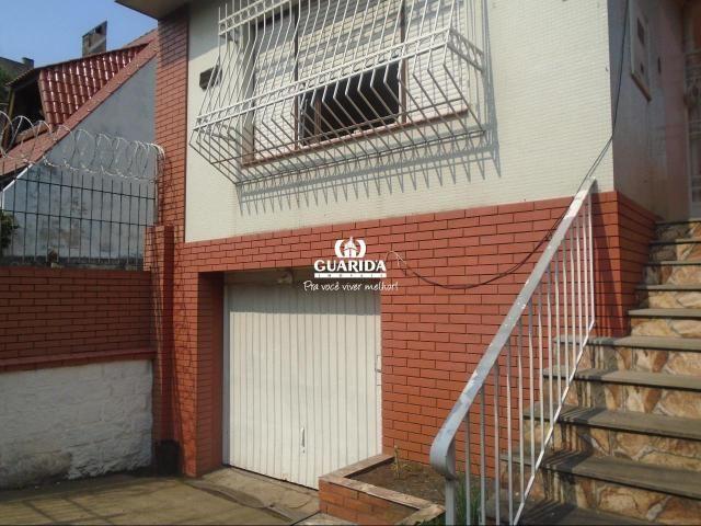 Casa Residencial para aluguel, 3 quartos, 1 vaga, PETROPOLIS - Porto Alegre/RS - Foto 2
