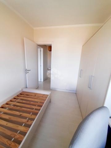 Apartamento à venda com 2 dormitórios em Cidade baixa, Porto alegre cod:9930242 - Foto 10