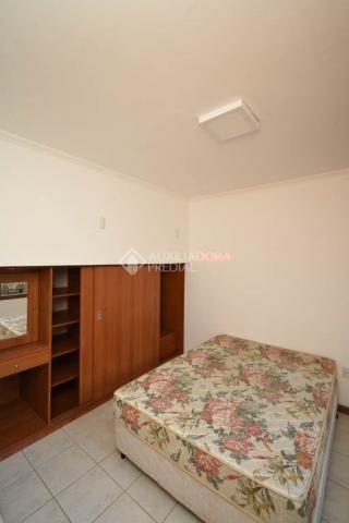 Apartamento para alugar com 1 dormitórios em Cristo redentor, Porto alegre cod:311981 - Foto 19