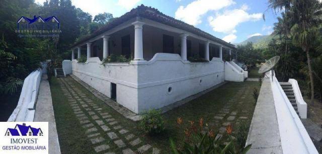 Fazenda com 10 dormitórios à venda, 200000 m² por R$ 1.975.000,00 - Espraiado - Maricá/RJ - Foto 5