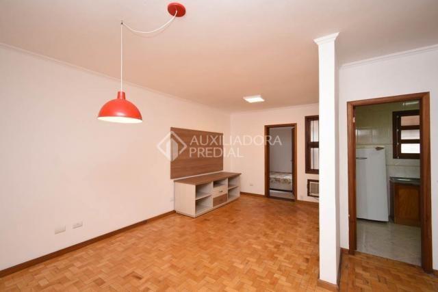 Apartamento para alugar com 1 dormitórios em Cristo redentor, Porto alegre cod:311981 - Foto 6