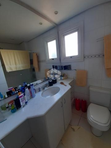 Apartamento à venda com 2 dormitórios em Jardim botânico, Porto alegre cod:9925510 - Foto 16