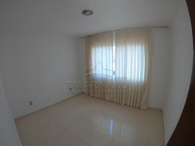 Apartamento para alugar com 4 dormitórios em Centro, Ponta grossa cod:L3209 - Foto 11
