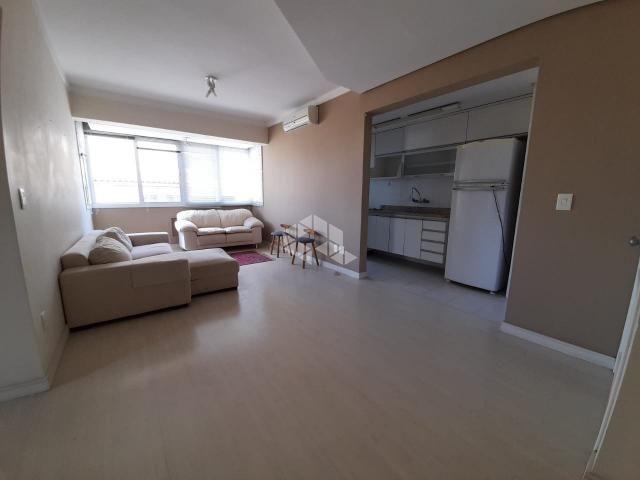 Apartamento à venda com 2 dormitórios em Cidade baixa, Porto alegre cod:9930242 - Foto 4