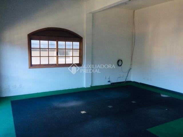 Escritório para alugar em Centro, Gramado cod:316412 - Foto 5